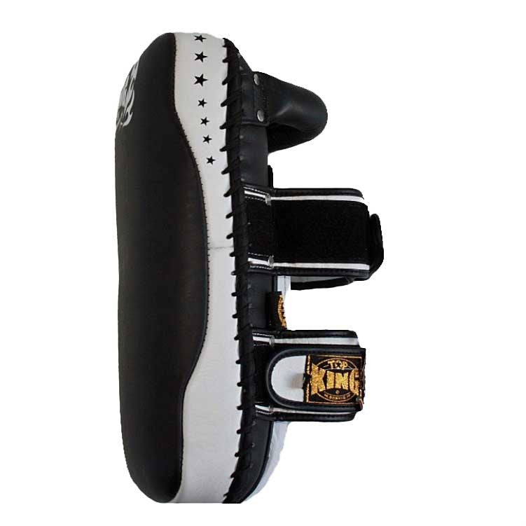 TOP KING THAI KICK PAD