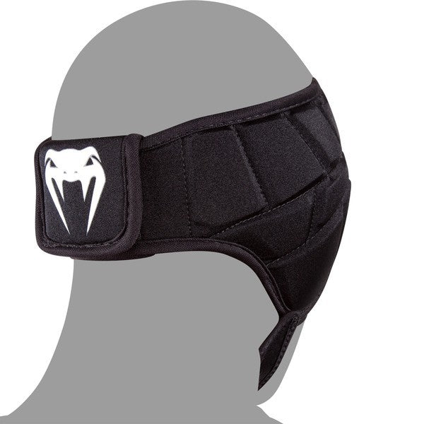 Venum bjj ear guard
