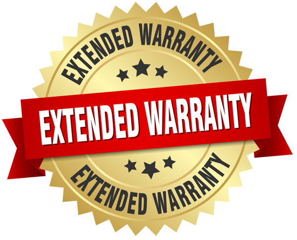 3 Year Onsite Warranty