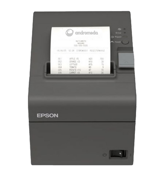 Epson TMT20II Thermal Printer