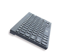 USB Wired - Compact Ultra Thin Keyboard