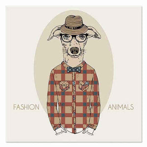malen-nach-zahlen-fashion-animals