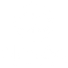 Elevée Jewels