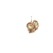 TALIA SINGLE EARRING