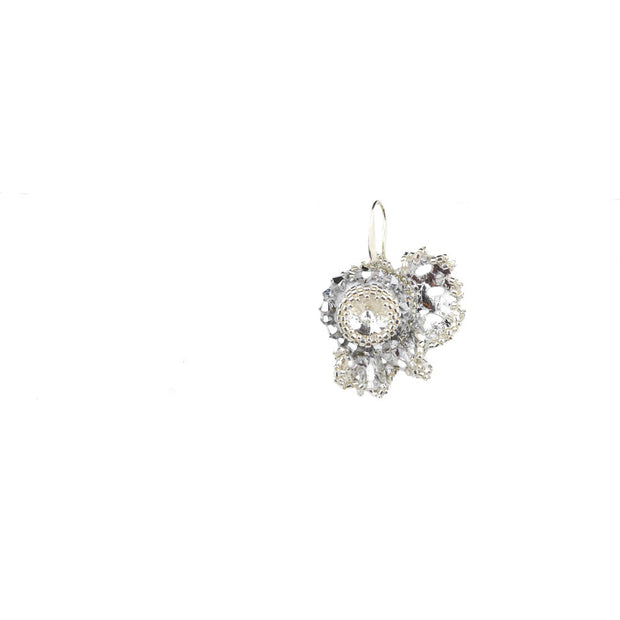 AMEERA SMALL & TALIA EARRING COMBINATION