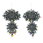 SHAR EARRINGS