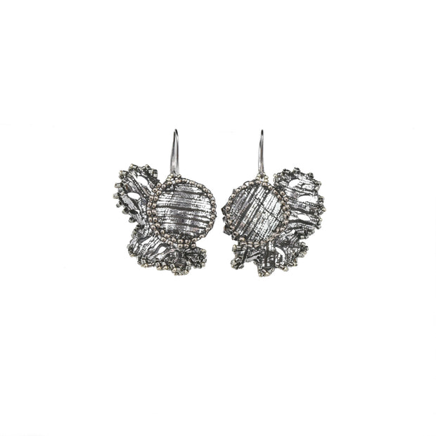 TALIA PAIR EARRINGS
