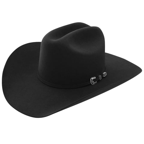 Stetson Skyline 6X Hat - Black