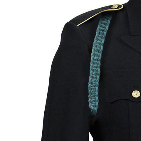 Army Shoulder Cord - Infantry