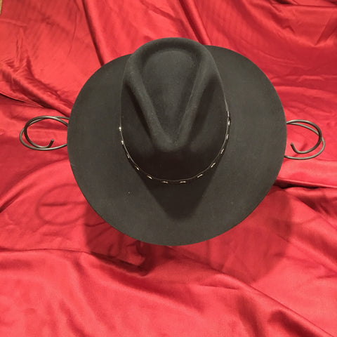 Triple Hat Stand