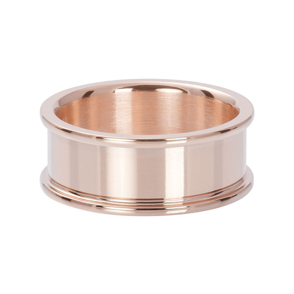 Basis ring 8 mm - iXXXi
