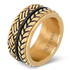 products/iXXXi-Ring-162.png