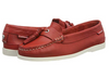 Chatham Women's Arora Boat Shoes (Red 001) (UK/AU)