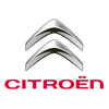 Chitroen Car Parts (UK/AU)