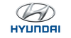 Hyundai Car Parts (UK/AU)