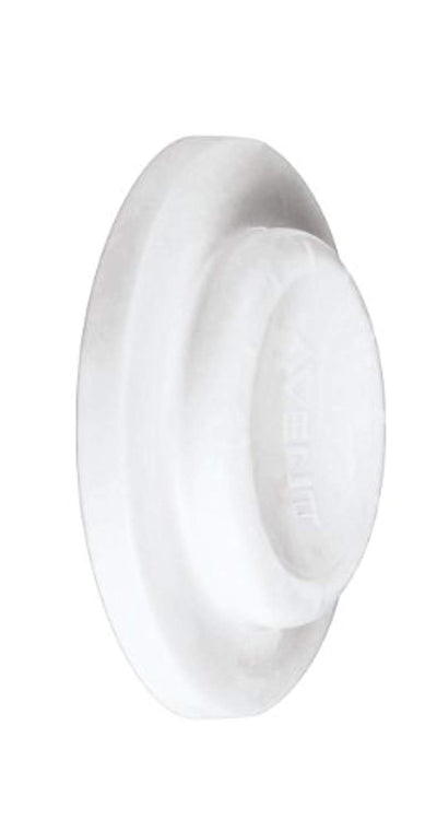 Philips AVENT SCF143/06 Bottle Sealing Discs - eJinish BD