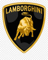 Lamborghini Car Parts (UK/AU)