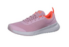 Under Armour Women's Aura Trainer Fitness Shoes Pink (UK/AU)