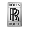 Rolls Royce Car Parts (UK/AU)