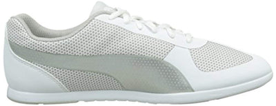Puma Modern Soleil, Women's Low-Top Sneakers - eJinish BD