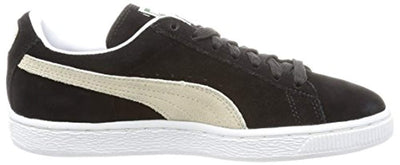 Puma Unisex Adults' Suede Classic+ Low-Top Sneakers - eJinish BD