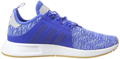 adidas Men's X_PLR Fitness Shoes - eJinish BD