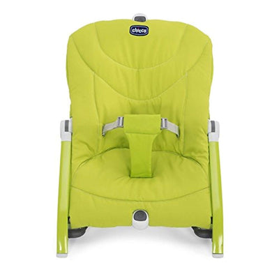 Chicco Pocket Relax Baby Bouncer (Green) - eJinish BD
