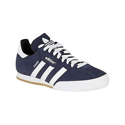adidas Men's Sam Super Suede Fitness Shoes - eJinish BD