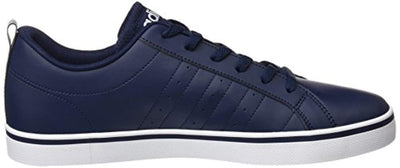 adidas Men's Vs Pace Basketball Shoes - eJinish BD