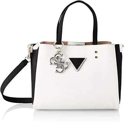 Guess Women's Jade Shoulder Bag - eJinish BD