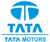 Tata Motors Car Parts (UK/AU)
