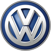 Volkswagen Car Parts (UK/AU)