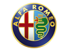 Alfa Romeo Car Parts (UK/AU)
