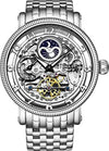Stuhrling Original Symphony DT Men's Automatic Watch - eJinish BD