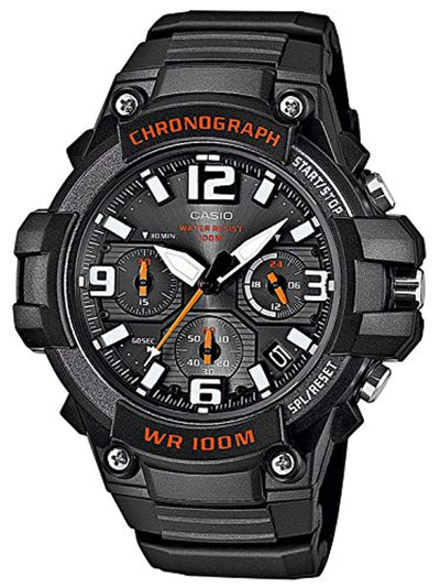 Casio Collection Men's Watch MCW-100H - eJinish BD