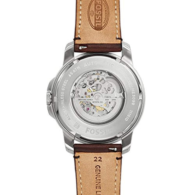 Fossil Men's Watch ME3099 - eJinish BD