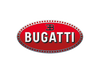Bugatti Car Parts (UK/AU)