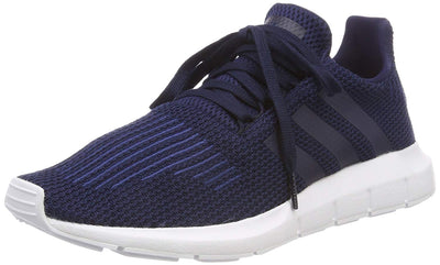 adidas Men's Swift Run Gymnastics Shoes - eJinish BD