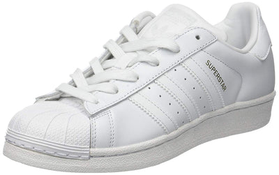 adidas Men's Superstar Trainers - eJinish BD