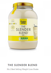 The Slender Collection (The Premium Weight Loss Package) (UK/AU)