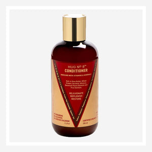 Hug N° 8® Conditioner 11.8 oz