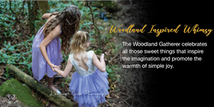Woodland Gatherer | Australian Online Store | Gifts & Treasures | Special Occasions & Everyday Fun | Whimsical Treats | Jewellery | Fashion | Crafting DYI | Stationery | Boho Festival Fashion | Home Decor & Fittings