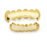 Vampire Teeth Grillz