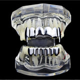 Vampire Grillz Dental Grills Colourful Fun Fashion | Woodland Gatherer | Australian Online Store | Gifts & Treasures | Special Occasions & Everyday Fun | Boho Life | Whimsical Treats | Jewellery | Fashion | Crafting DYI | Stationery | Boho Festival Fashion