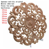 Wooden Decorative Carvings Furniture Mouldings Wood Embellishments Cheap Reno Ideas Bohome Creative Home Style Woodland Gatherer | Australian Online Store | Gifts & Treasures | Special Occasions & Everyday Fun | Boho Life | Whimsical Treats | Jewellery | Fashion | Crafting DYI | Stationery | Boho Festival Fashion