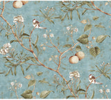 wall paper Cheap Reno Ideas Bohome Creative Home Style Woodland Gatherer | Australian Online Store | Gifts & Treasures | Special Occasions & Everyday Fun | Boho Life | Whimsical Treats | Jewellery | Fashion | Crafting DYI | Stationery | Boho Festival Fashion