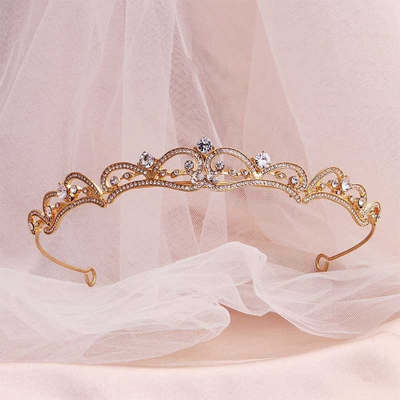 Crowns and Tiaras - Woodland Gatherer - Australian Online Shop - Whimsy & Wonder - Imaginative Play - Gifts - Fashion - DIY Crafts - Special Occasions & Everyday Fun