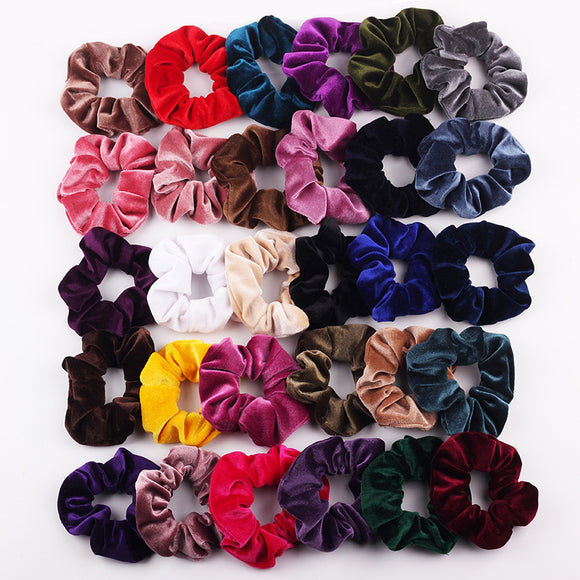 Scrunchies Headbands Hair Accessories Tiara Girl Gift Fun Fashion | Woodland Gatherer | Australian Online Store | Gifts & Treasures | Special Occasions & Everyday Fun | Boho Life | Whimsical Treats | Jewellery | Fashion | Crafting DYI | Stationery | Boho Festival Fashion
