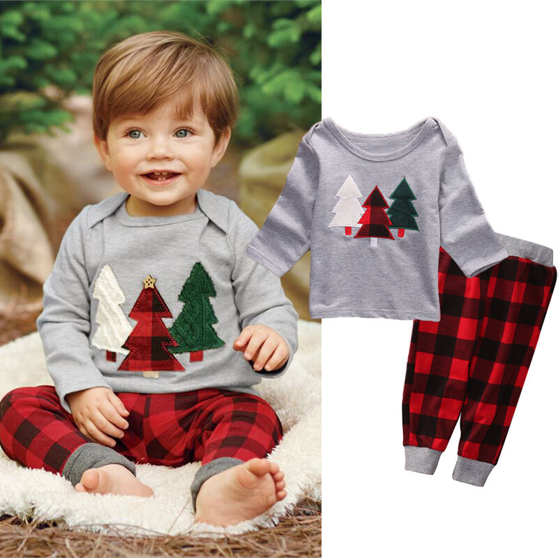 Baby Clothes Children's Clothes Woodland Fun Fashion | Woodland Gatherer | Australian Online Store | Gifts & Treasures | Special Occasions & Everyday Fun | Boho Life | Whimsical Treats | Jewellery | Fashion | Crafting DYI | Stationery | Boho Festival Fashion