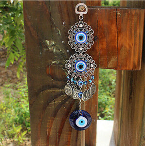 Hamsa Hand of God Evil Eye Protection and Luck House Warming Gift Gypsy Caravan Bohome | Woodland Gatherer | Australian Online Store | Gifts & Treasures | Special Occasions & Everyday Fun | Boho Life | Whimsical Treats | Jewellery | Fashion | Crafting DYI | Stationery | Boho Festival Fashion